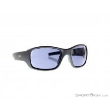 Julbo Stunt Bikebrille-Grau-One Size