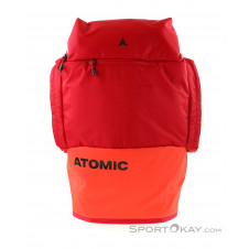 Atomic RS Pack 80l Rucksack-Rot-80