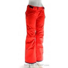 Scott Ultimate Dryo 20 Pant Damen Tourenhose-Pink-Rosa-XS