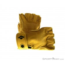 Black Diamond Stone Handschuhe-Schwarz-XS