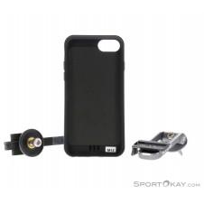 Topeak RideCase iPhone 6 Handyhülle-Schwarz-One Size