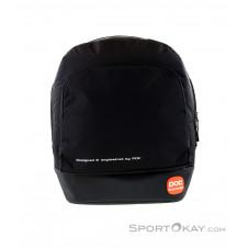 POC Race Stuff Backpack 60l Skischuhtasche-Schwarz-60