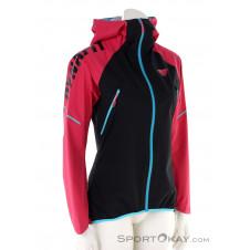 Dynafit Ride 3L Damen Bikejacke-Pink-Rosa-XS