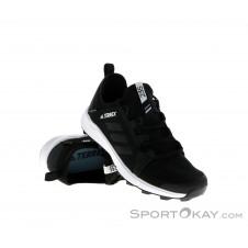 adidas Terrex Speed GTX Damen Laufschuhe Gore-Tex-Schwarz-6