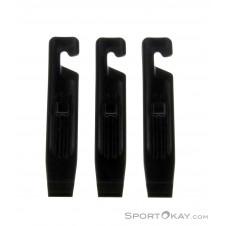 PRO Tire Lever Reifenheber Set-Schwarz-One Size