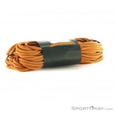 Mammut Gravity Dry 10,2mm Kletterseil 60m-Orange-60