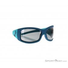 Gloryfy G2 Twice Ocean AIR Sonnenbrille-Blau-One Size