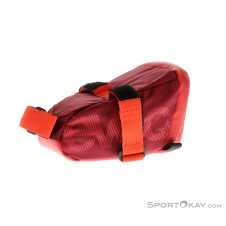 Evoc Saddle Bag Tour 1l Satteltasche-Rot-One Size