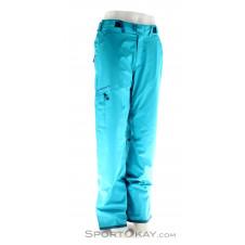 Scott Terrain Dryo Pant Herren Skihose-Blau-S