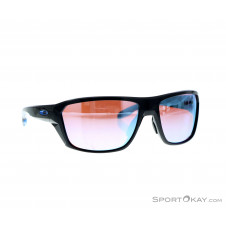 Oakley Split Shot Prizm Sonnenbrille-Mehrfarbig-One Size