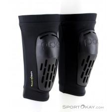 POC Joint VPD System Lite Knee Knieprotektoren-Schwarz-M