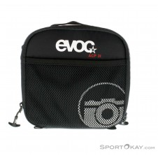 Evoc ACP 3l Kameratasche-Schwarz-One Size