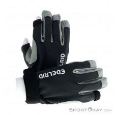 Edelrid Work Glove Closed Kletterhandschuhe