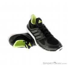 adidas Adipure 360.3 Damen Fitnessschuhe-Schwarz-4