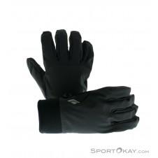 Black Diamond Midweight Softshell Gloves Handschuhe-Schwarz-M