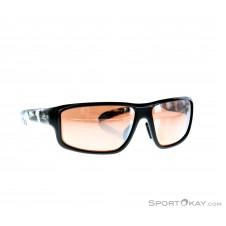 adidas Kumacross 2.0 Sonnenbrille-Schwarz-One Size