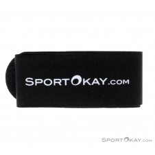 SportOkay.com Pro 50 Skifix-Schwarz-One Size