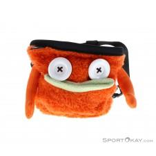8bPlus Floyd Chalkbag-Orange-One Size