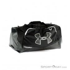 Under Armour Undeniable L 80l Sporttasche-Schwarz-One Size