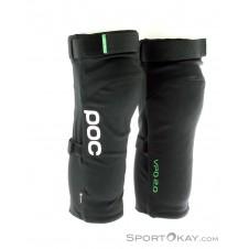 POC Joint VPD 2.0 Long Knee Knieprotektoren-Schwarz-S