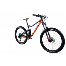 "Scott Genius 760 27,5"" 2019 All Mountainbike-Schwarz-M"