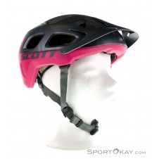 Scott Vivo Plus MIPS Bikehelm-Grau-S