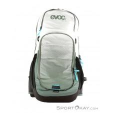 Evoc CC 16l Rucksack-Weiss-One Size