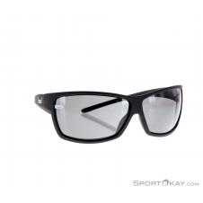 Gloryfy G13 Black Matt Sonnenbrille-Schwarz-One Size
