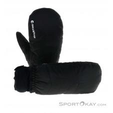 Martini Maximum Comfort Handschuhe-Schwarz-M