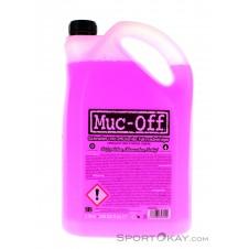 Muc Off Bike Cleaner 5l Reinigungsmittel-Pink-Rosa-5
