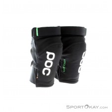 POC Joint VPD 2.0 Knee Knieprotektoren