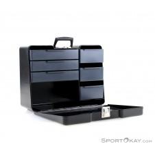 Toko Big Box Werkzeugkoffer-Schwarz-One Size