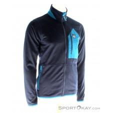O'Neill FZ Infinate Full Zip Fleece Herren Skisweater-Blau-S