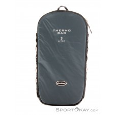 Deuter Streamer Thermo Bag 3.0 Trinkblase-Grau-3