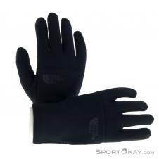The North Face Etip Recycled Glove Handschuhe-Schwarz-M