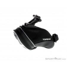 Topeak Aero Wedge iGlow Satteltasche