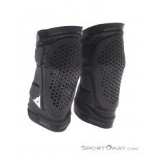 Dainese Trail Skins Knee Guard Knieprotektoren-Schwarz-L