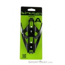 Birzman V-Grip Flaschenhalter-Schwarz-One Size