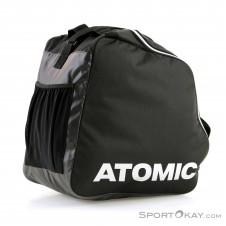 Atomic Boot Bag 2.0 30l Skischuhtasche-Schwarz-One Size