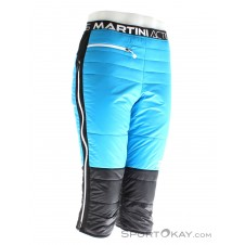Martini Tornado Herren Tourenhose-Blau-S