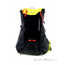 Dynafit Speedfit 20l Tourenrucksack-Schwarz-20