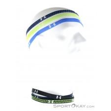 Under Armour Graphic Mini Haarbänder-Mehrfarbig-One Size
