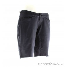 Fox Indicator Short Damen Bikehose-Schwarz-M