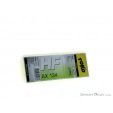 Toko HF Hot Wax AX134 120g Wachs