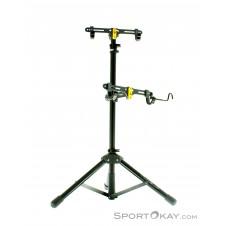 Topeak TwoUp Bike Stand Bikeständer-Schwarz-One Size
