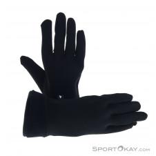 Zanier Breath Liner Pro Gloves-Schwarz-M
