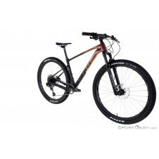 "Giant XTC Advanced 1.5 29"" 2021 Cross Country Bike-Mehrfarbig-M"