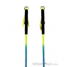 Dynafit Speed Vario Pole Tourenstöcke-Mehrfarbig-105-145