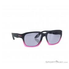 Scott C-Note Sonnenbrille