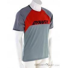 Dynafit Ride SS Herren T-Shirt